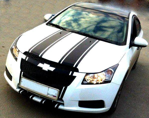 авто виниловые покрытия